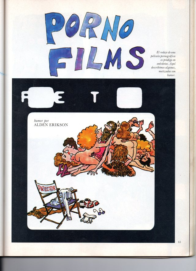 humor grafico porno films