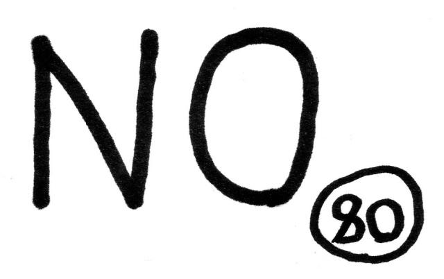 NO tarot parlante