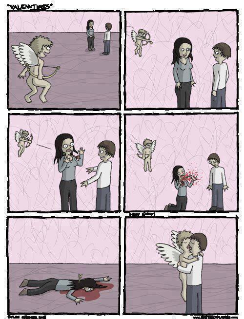 para eddy angelito malo (2)