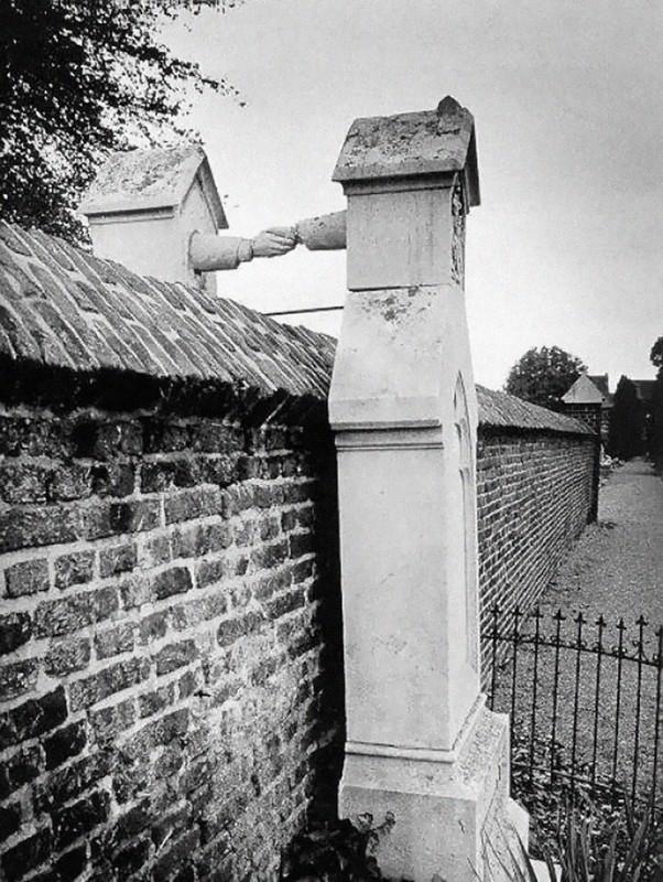 tumbas 1888 holanda